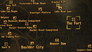 The Fort loc.jpg