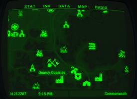 Worldmap Loc Img 235.png