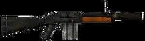25mm grenade APW 1 2.png