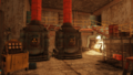 F76 Converted Munitions Factory 6.png