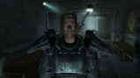Fo3 Knight Artemis Without Hood.png