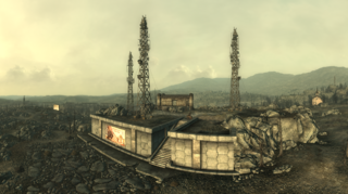 Fo3 WKML Broadcast Station.png