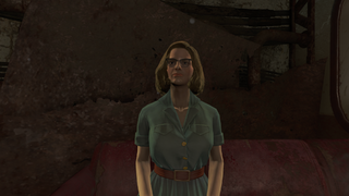Fo4 Anne Hargraves.png