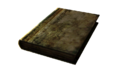 Large Scorched Book.png