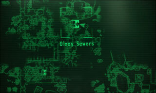 Old Olney - Sewer Location.jpg