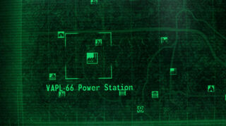 VAPL-66 Power Station loc.jpg