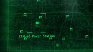 VAPL-66 Power Station loc.jpg