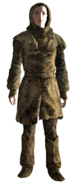 Veronicas robes.png