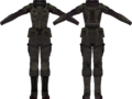 FNV Assassin Suit.png