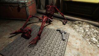 PumphouseSkeleton.jpg