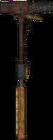 RocketHammer.png