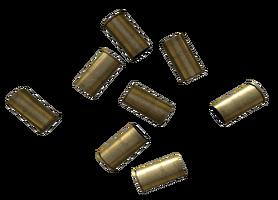 ShellCasing9mm.png