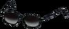 ThreeDog Glasses.png