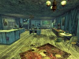 Zion Ranger Station interior.jpg