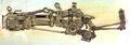 F03 Railway Rifle Concept Art 07.jpg