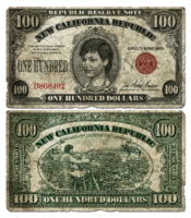 FNV 100$ bill.png