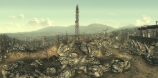 Fo3 Signal Near Oasis.png