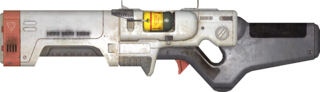 Fo4 Institute Rifle.png