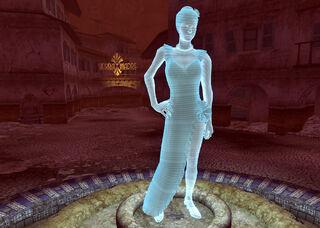 Hologram Villa.jpg