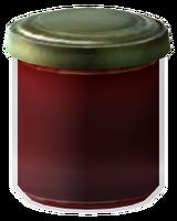 Red jar.png