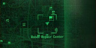 Rhocamp.jpg
