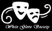 White glove society.png