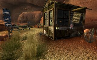 Zion Valley Welcome Booth.jpg