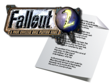 FO2 design document.png