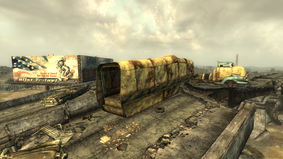 Fo3 Mobile Chinese HQ.png