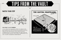 Tips6FO4Site.png