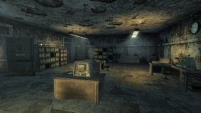 FNV MP HQ Foyer.png