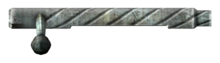 GRA anti-materiel rifle custom bolt.png