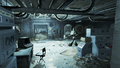 ListeningPostBravoInterior3 Location FO4.png