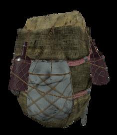 Slave backpack.png