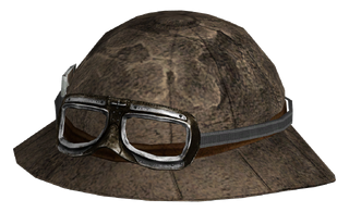 Trooper helmet.png