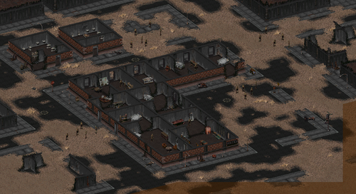 Fo1 Hotel Int.png