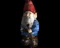 Garden Gnome.png