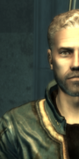 Portal FO3 characters.png