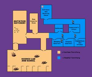 VB DD12 map Sub-Level 1C.jpg
