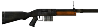25mm grenade APW 2.png
