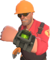 TF2 Engineer.png