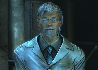 Dr Preston.jpg