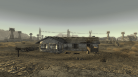 FNV Hunter's Farm Ext.png