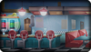 FOS Diner icon.png