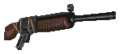 Fo1 Hunting Rifle.png