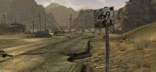 Nevada SR 159.jpg
