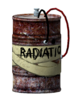 Nuka-grenade.png