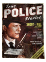 True Police Stories.png