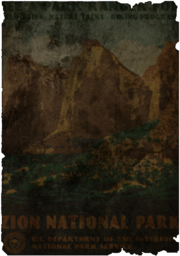 Zion poster3.png
