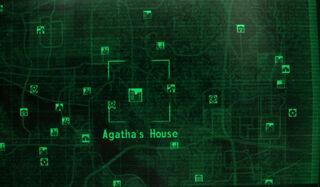 Agatha's House loc.jpg